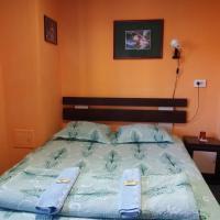 Стаи за гости ОРЕХА Троян Private rooms Oreha, hotel in Troyan