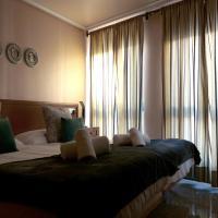 オ・バルコ・デ・バルデオーラス(スペイン)の人気ホテルをお得に予約!