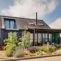 The Artists House by The Sea, hotel in Herne Bay
