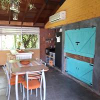 Casa de huespedes, hotel near Astor Piazzolla International Airport - MDQ, Mar del Plata
