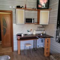 Квартира Шале