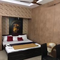 PPH Living Kanish, hotel in Dharmapuri
