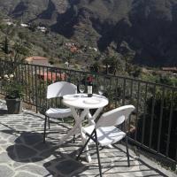 Masca - Estudio casas morrocatana, hotel in Masca