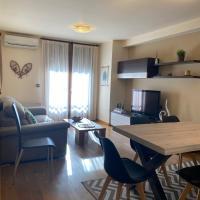 Apartament Neret I, hotel en Sort