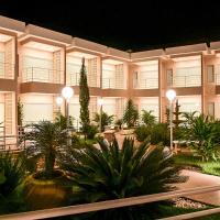 TRIUNFO PAPO HOTEL, hotel in Triunfo