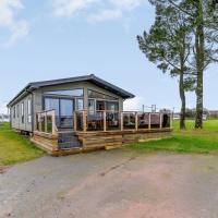 Coral Lodge - UK30046