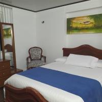 Fenix Apartamento Turístico