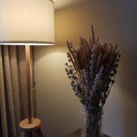 Apartment on Akademika Kolmogorova 13 кор 3