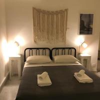 Camere Carlo, отель в Вернацце