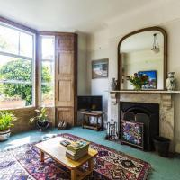 GuestReady - Gorgeous Victorian Home wGarden up to 6 guests!