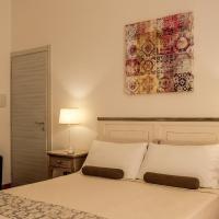 MaNanna B&B, hotel in Marzamemi