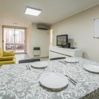 HOUSING CORDOBA - Parana