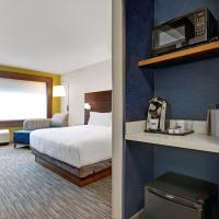 Holiday Inn Express - Kingston West, an IHG Hotel