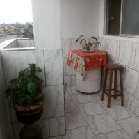Apartamento confortavel zona norte RJ