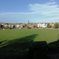 Oriel View