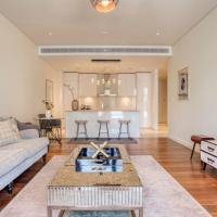 GuestReady - Captivating Apt in City Walk Pool View!