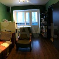 Уютная квартира, центр, берег Казанки