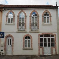 157 Rua Emídio Navarro