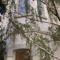 Te Rata House - Master Suite, hotel in Blayney