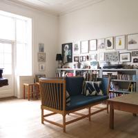 ApartmentInCopenhagen Apartment 1064