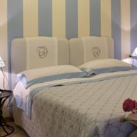 Terrazza Ginori, hotel a Sesto Fiorentino