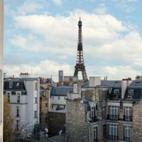 Canopy By Hilton Paris Trocadero