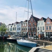 Harborhousezeeland nl - business - retraites - taylor made packages