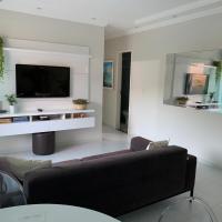 Excelente Apartamento Vista Mar em Maragogi