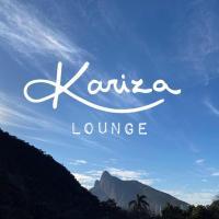 Kariza Lounge, hotel en Sao Conrado, Río de Janeiro