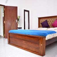 Lavender Homestay - Negombo
