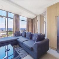 Blue Superior Apartments