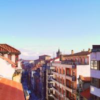 El Rosal de Oviedo