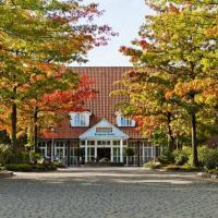 Pescheks Seminarhotel Luisenhof, Hotel in Visselhövede