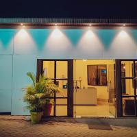 Hotel Naman Narmada