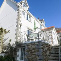 Rockridge House, hotel in Penzance