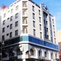 Premium Suites Résidence, hotel in El Biar