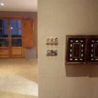 Apartamento Isita y Quique - Localidad Picena - Municipio Nevada - Provincia Granada, hotel en Picena