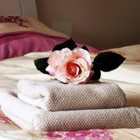 Willi´s Ferienwohnung, hotel in Heroldsberg