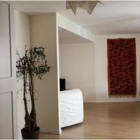 Very Cosy Apt 7 min from Camp Nou