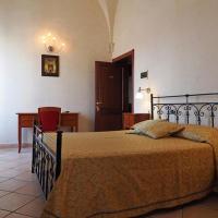 Mini Hotel Peperoncino Palace 2, hotel a Racale