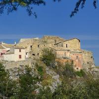 La Maison de Marie-Jeanne 2 chambres 4 voyageurs - Petit Déjeuner Campagnard