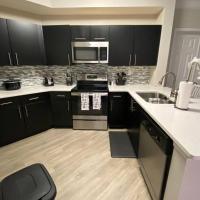 Entire 2 BR luxury apartment Buckhead/Brookhaven