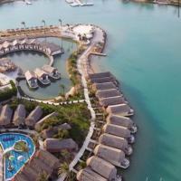 Panorama Bungalows Resort El Gouna, hotel in Hurghada