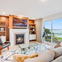 Dream View Beach House, hotel em Victoria