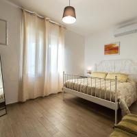 B&B IL VICOLETTO, hotel a Olevano sul Tusciano