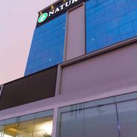 Nature Hotel