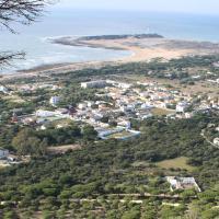 Casas Camaleón