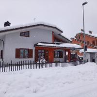 La Sofiètta, hotel a Borgo San Dalmazzo
