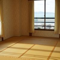 Guest house - Vacation STAY 17586v, hotel in Munakata