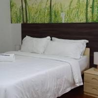 Natol Villas - Riverbank Suites